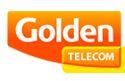 golden telecom